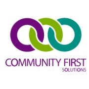 Community First Solutions Reviews | Glassdoor