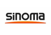Sinoma Cargo Graduates & Exp. Job Recruitment