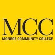 Working at Monroe Community College | Glassdoor
