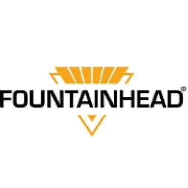 21 salaries at fountainhead digital shared by employees | glassdoor