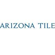 arizona tile salaries glassdoor