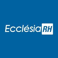 ecclesia rh