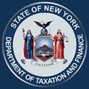 NY Franchise Tax