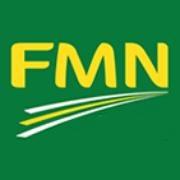Flour Mills of Nigeria Plc 2020 Job Recruitment Begins. Apply