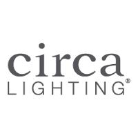 https www glassdoor com reviews circa lighting reviews e490273 htm