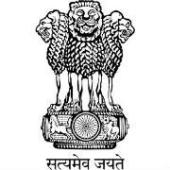 Image result for ministry of defence logo