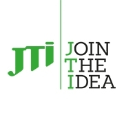 Japan Tobacco International Employee Benefits and Perks