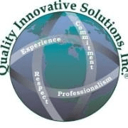 Working at Quality Innovative Solutions | Glassdoor