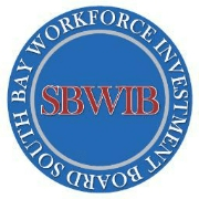 South Bay Workforce Investment Board Reviews | Glassdoor.co.uk