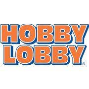 Hobby Lobby Job Search   Glassdoor on Hobby Lobby id=51952