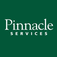 Pinnacle Services Employee Benefits and Perks | Glassdoor ...