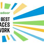 Best Places To Work Canada Glassdoor