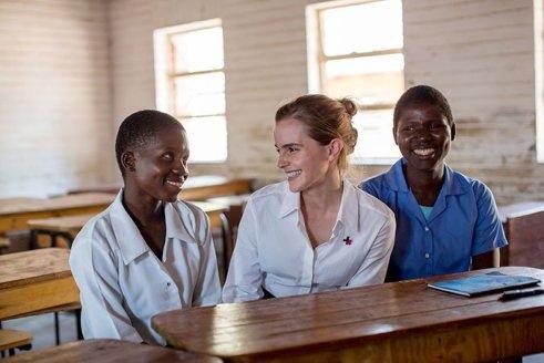 emma watson UN Women malawi.jpg