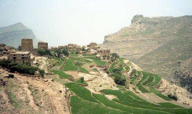 Yemen Republic.jpg