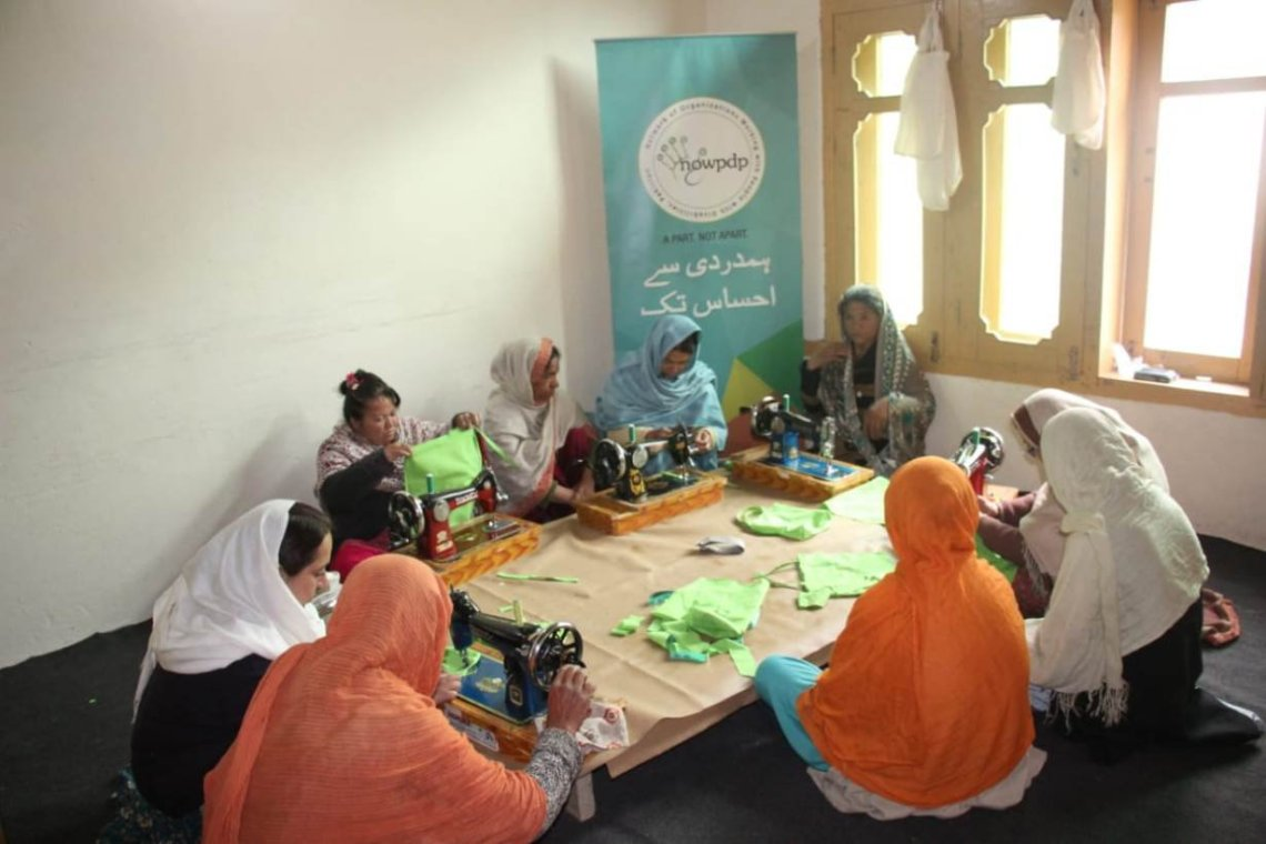 PKplastic-bag-ban-women-sewing.jpg