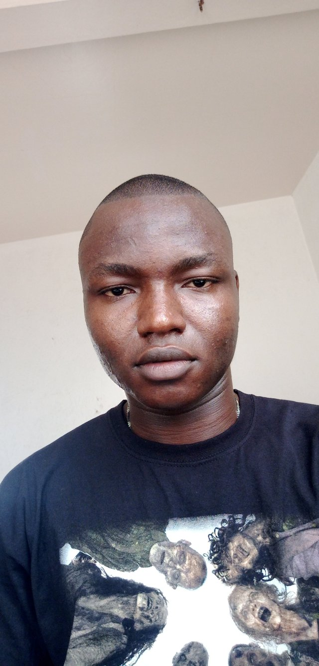 Adenkule Adejopu.jpg