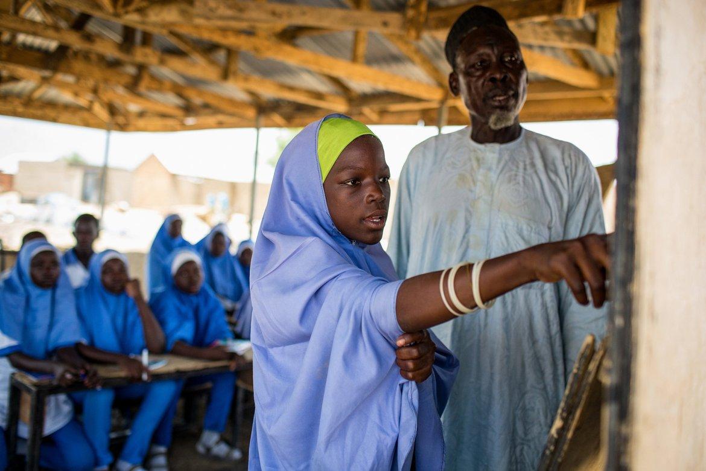 Access-To-Education-Nigeria-003.jpg