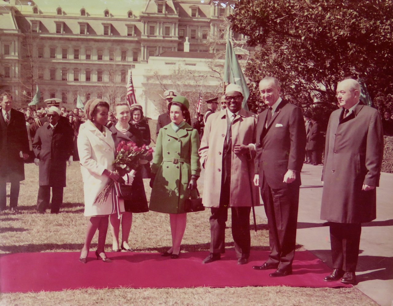 2. Edna-Adan-USA-state-visit-Lydon-Johnson-Washington-DC-1968-archive-IMG_0059.jpg.jpg