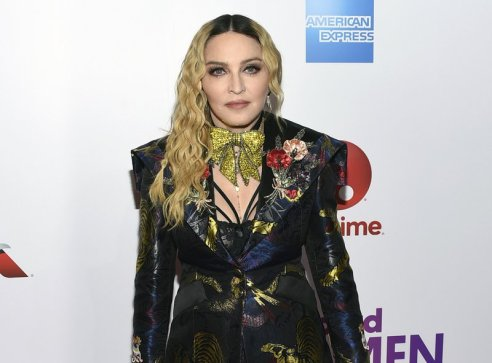 madonna-woman-of-the-year (1).jpg