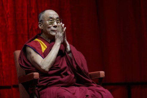 DalaiLama WikiCommons.jpg