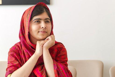 2017-Women-Malala.jpg