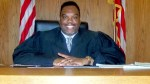 Ohio judge who spent 9 months in prison for beating up his ex-wife in 2014, now accused of killing her