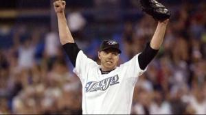 Late Blue Jay Roy Halladay voted into Hall of Fame