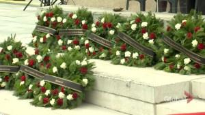 Halifax Explosion 101st anniversary