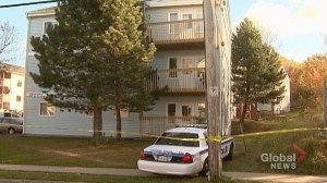 Murder trial continues in Halifax