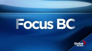 Focus BC: Friday, February 22, 2019