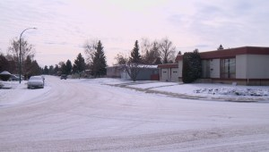 Tow truck calls and furnace repairs increase significantly in frigid Lethbridge