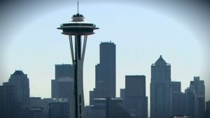 NHL accepts Seattle expansion application