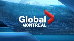 Montreal police end underwater search for Ariel Jeffrey Kouakou