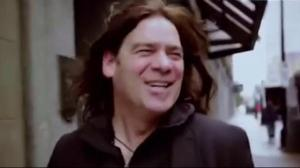 Alan Doyle is a featured speaker at The Vancouver Writers Fest