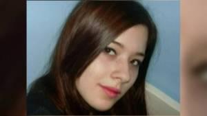 Renewed push for legislation in aftermath of teen's murder