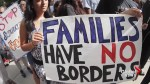 Federal judge blocks Trump's efforts to remove DACA