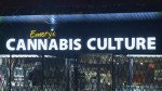 Cannabis Culture to close three dispensaries