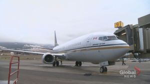 Flair Airlines facing class action lawsuit