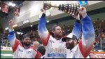 Peterborough Century 21 Lakers capture back-to-back Mann Cup championships