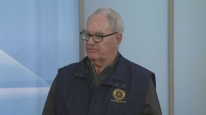 Saskatoon Meewasin Rotary Club working to eradicate polio