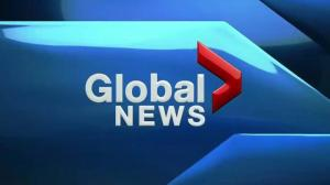 Global News at 6: Oct. 12