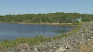 No boating, fishing rules at Saint John's Spruce Lake labelled 'stupid' by one resident