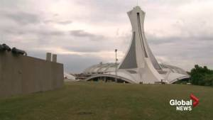 Montrealers ecstatic with news FIFA World Cup is coming to town