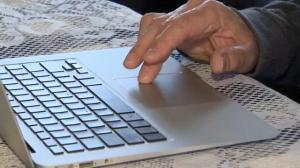 Digital disadvantage rural Canadians face without internet access