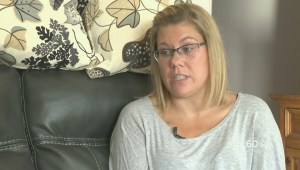 'It's like a train wreck that's coming': Vernon woman forced off medication due to cost