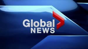 Global News at 6: Aug. 6, 2019