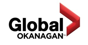 Global Okanagan news at 5: May 16