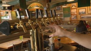 Regina ranked 4th best beer town in Canada