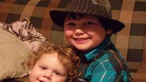 Parents forgive dog owners as Alberta boy recovers in hospital from vicious attack