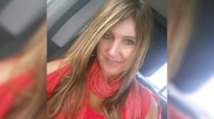 Manitoba woman injured during Las Vegas mass shooting recounts experience